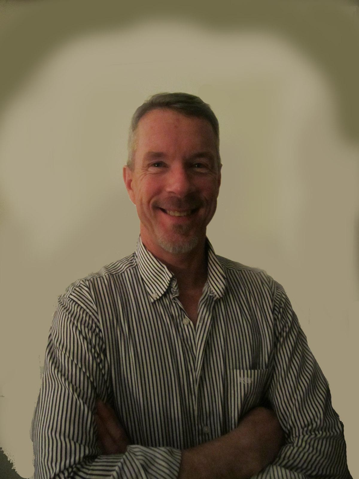 Bob Reynolds, Tenor : Bob Reynolds, Tenor