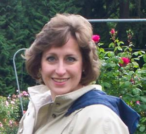 Cynthia Henning, Soprano