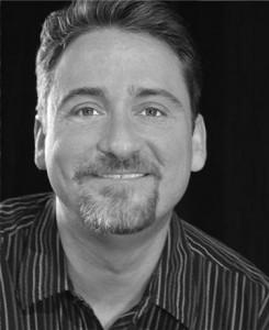 John Bosick, Bass