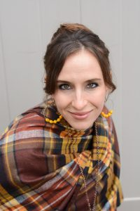 Kate LaCava, Alto