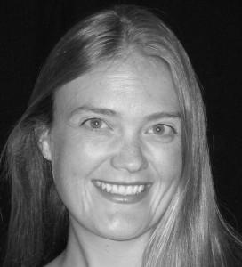 Laura Nordson, Soprano