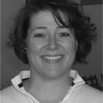 Leslie Remmert-Soich, Alto : Leslie Remmert-Soich, Alto