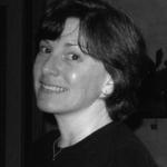 Susan Langley, Alto : Susan Langley, Alto