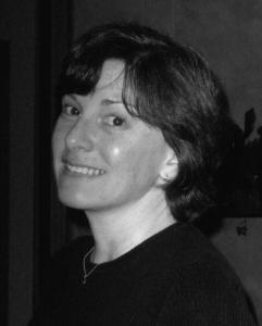 Susan Langley, Alto