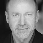 Terry Schlenker, Bass : Terry Schlenker, Bass
