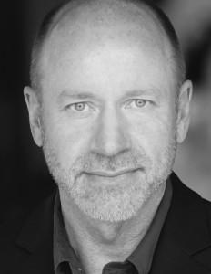 Terry Schlenker, Bass