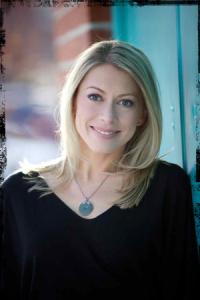 Allison Westfahl Wagner, Soprano