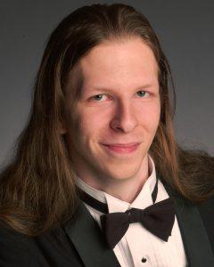 Joe Massman, Bass