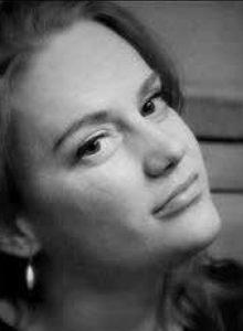 Ruth Brand, Soprano